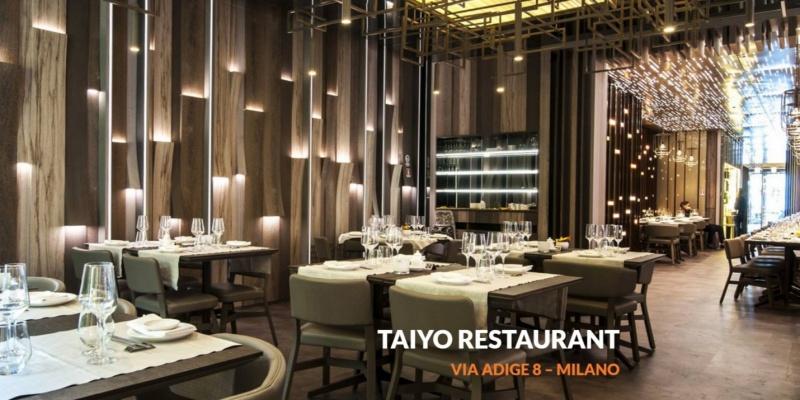 Giapponese in Porta Romana: i ristoranti da provare a Milano