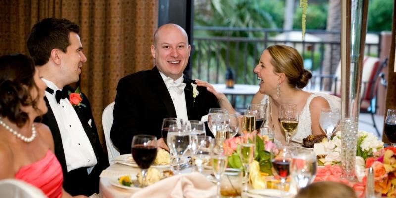 """""""Sì, lo voglio"""" a Bergamo: i ristoranti più romantici per il ricevimento di nozze"""