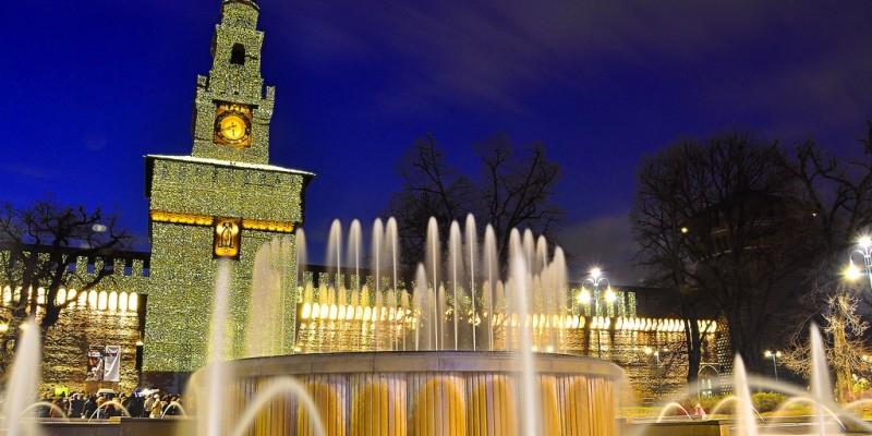 Le 10 cose che devi fare almeno una volta nella vita a Milano