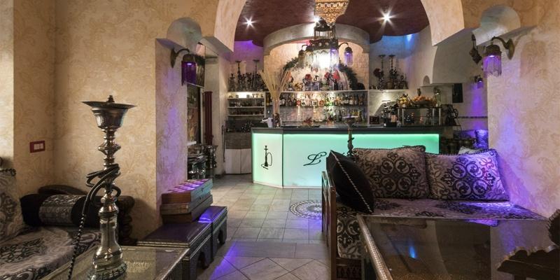 Cucina libanese a Milano, gli indirizzi da conoscere