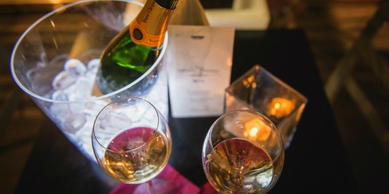 5 aperitivi in enoteca da fare a Firenze se sei un amante dei vini