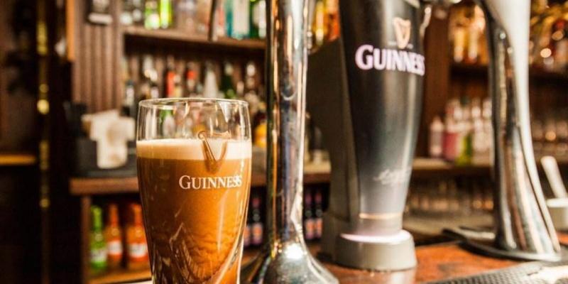 I migliori pub del Centro Storico di Roma dove andarsi a bere una pinta