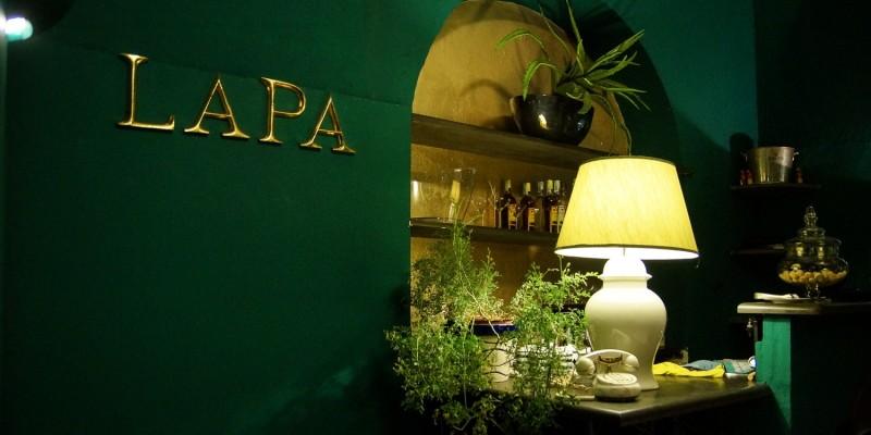 Non solo Churrasco: 5 ristoranti e locali brasiliani da provare a Milano