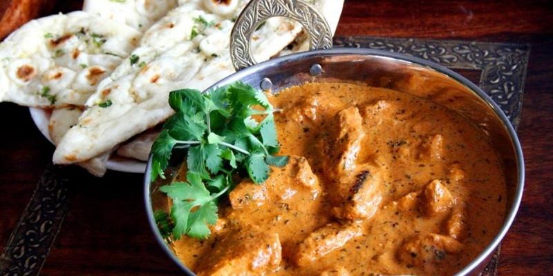 10 piatti indiani da provare assolutamente e dove mangiarli a Milano