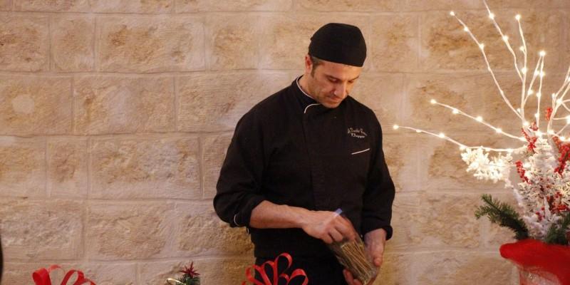 I migliori ristoranti per il pranzo della domenica a Barletta e Trani