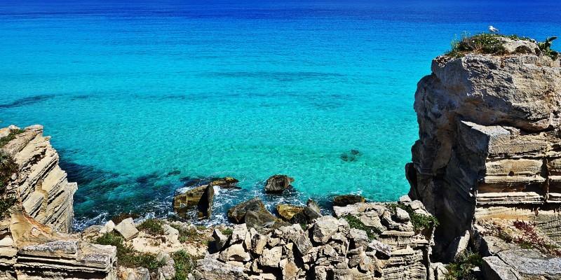 Bandiere Blu 2017: le più belle spiagge d'Italia