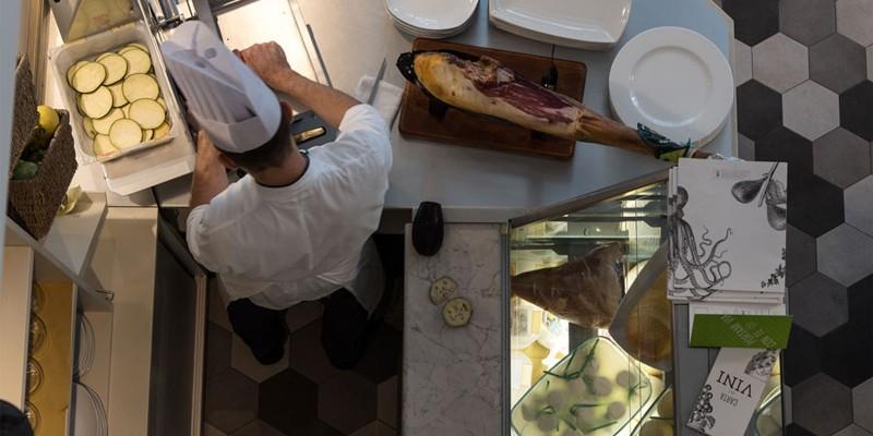 8 nuovi ristoranti da scoprire a Milano