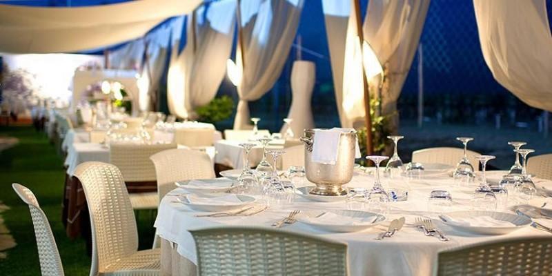 I 10 migliori ristoranti di pesce a Pescara