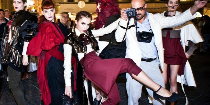 Vip alert, è Fashion's Night Out A Milano