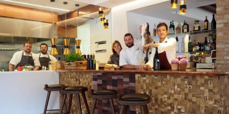 I 7 Locali di design in Veneto che dovremmo conoscere tutti