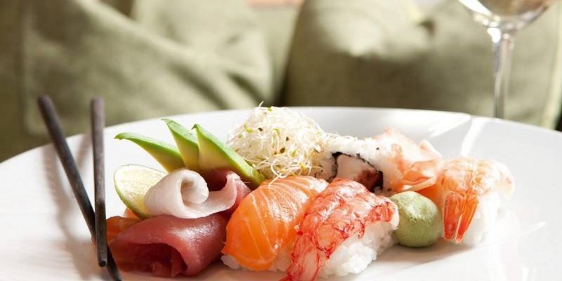 5 locali a Firenze dove l'aperitivo è Japan style