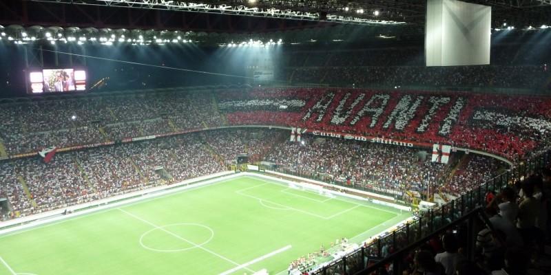 Post-partita: 5 locali dove mangiare a Milano dopo lo stadio