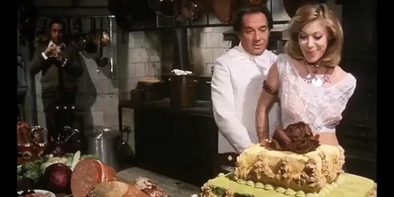 10 piatti italiani da mangiare prima di morire