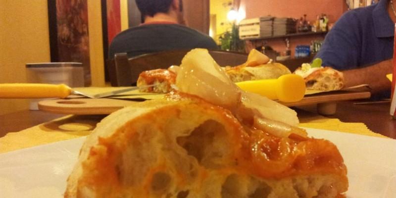 Le pizze più particolari del Veneto: 5 indirizzi che devi conoscere se ami la pizza