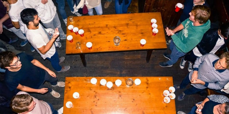 Economici, affollati & co: ecco i bar più frequentati dagli universitari in Veneto