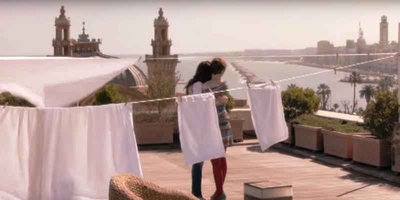 I miei 10 film preferiti girati a Bari