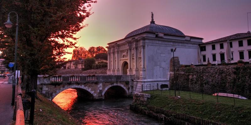 Ecco perché Treviso si merita di diventare Capitale della Cultura 2020