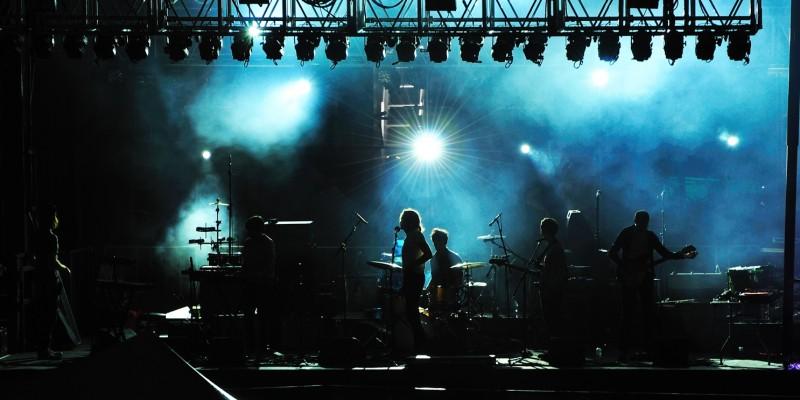 Musica live a Brescia: scopri dove si suona