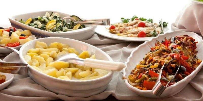 Dove mangiare a Padova con meno di 15 euro: 7 locali per uno smart lunch