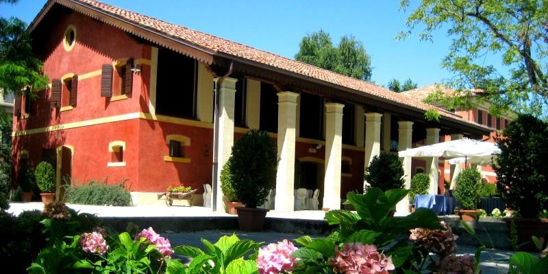 Sposarsi a Treviso: tra ville e ristoranti, le location da conoscere