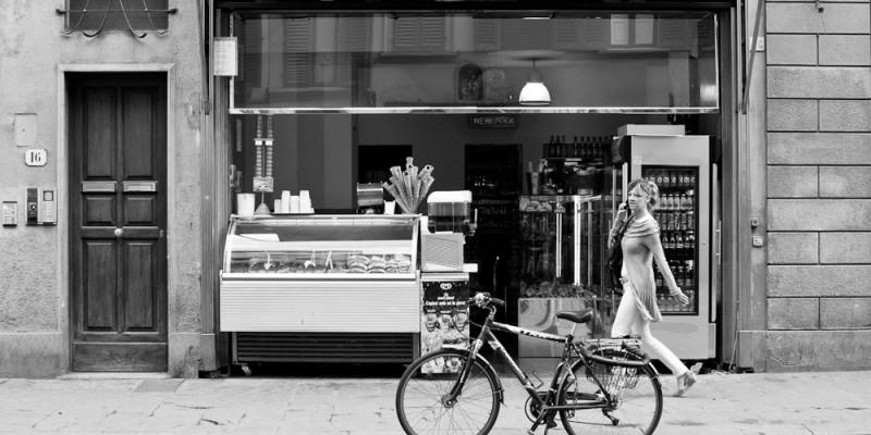 I bar e le caffetterie di Bari per la colazione
