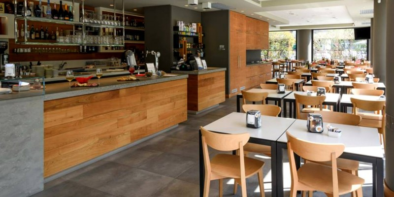 Ecco 3 locali da provare per la tua pausa pranzo a Brescia