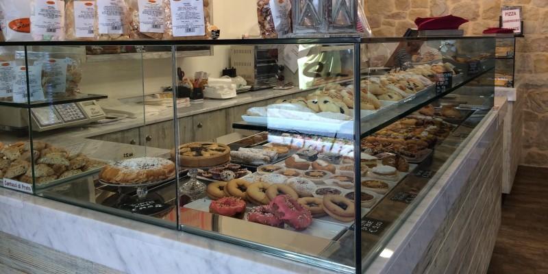 9 ristoranti per mangiare senza glutine a Firenze