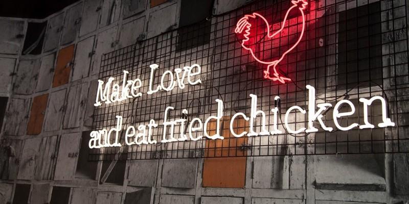 Dove mangiare il miglior pollo fritto a Milano