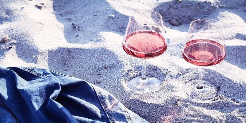 Torna a Lecce Roséxpo 2016, il 3° salone internazionale dei vini rosati