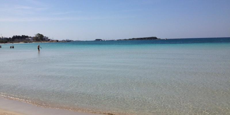 Cosa fare nel weekend del 2 giugno a Lecce e provincia