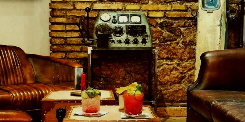 A Cena a San Giovanni: 8 ristoranti da provare vicino ad una delle piazze più belle di Roma