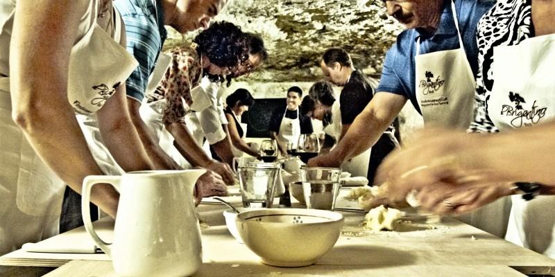 Gente si scende in piazza: c'è lo Slow Food Day 2018