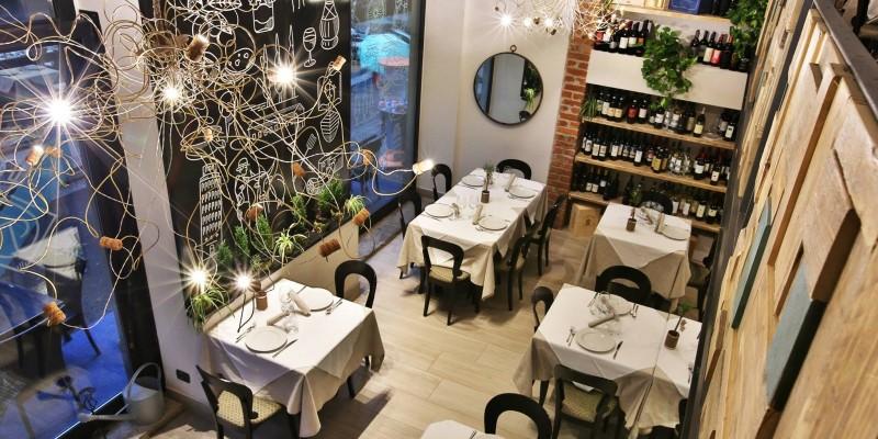Carne alla griglia: dove mangiarla a Milano