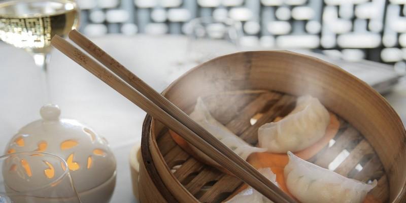 I ristoranti cinesi a Firenze: viaggio gastronomico da quelli tradizionali a quelli fusion