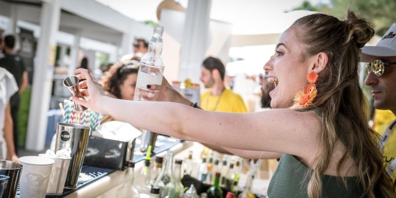 Splash Festival, il racconto, i vincitori, le foto del festival