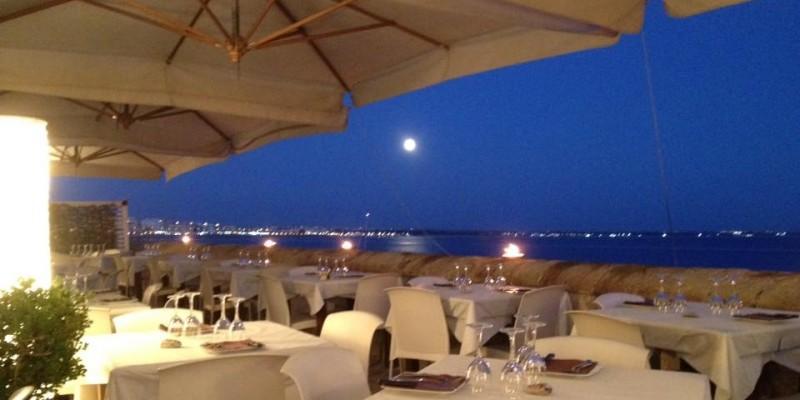 5 Fritture di pesce che ti consiglio di provare a Lecce e provincia
