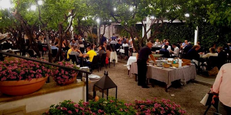 Family friendly: i locali più adatti alle famiglie di Lecce e dintorni