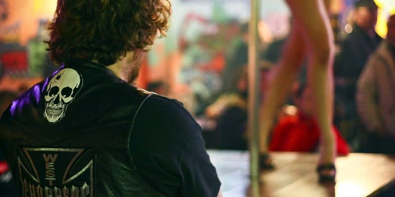 5 locali dove festeggiare l'addio al celibato a Bologna