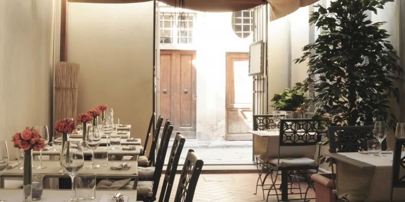 I ristoranti nascosti di Firenze che forse ancora non conosci
