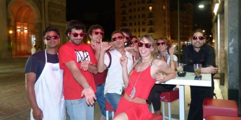 5 locali aperti fino a notte fonda in settimana a Milano