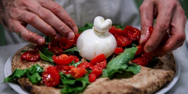 Le pizzerie da conoscere a Firenze se vuoi mangiare la pizza napoletana