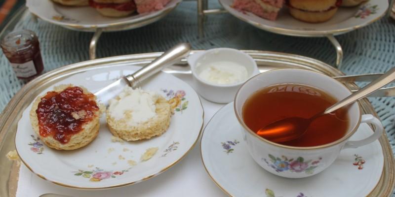 Le 6 sale da tè del Veneto che devi conoscere se hai voglia di coccole