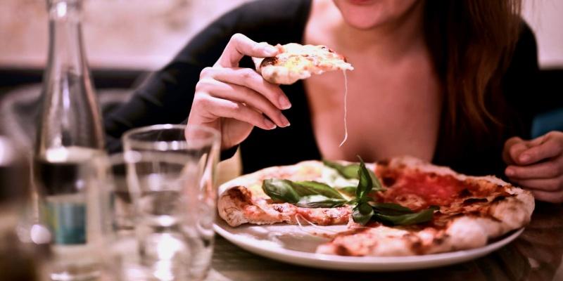 Veneto: 7 pizzerie amarcord che hanno fatto la storia