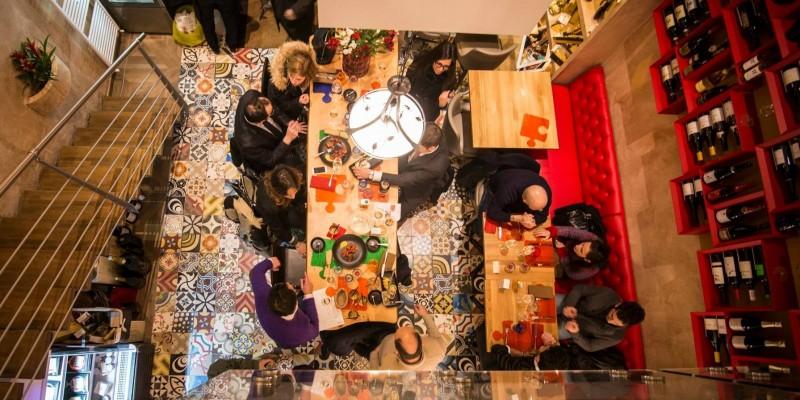 Vamos a tapear: 6 tapas bar a Milano per un aperitivo in stile spagnolo