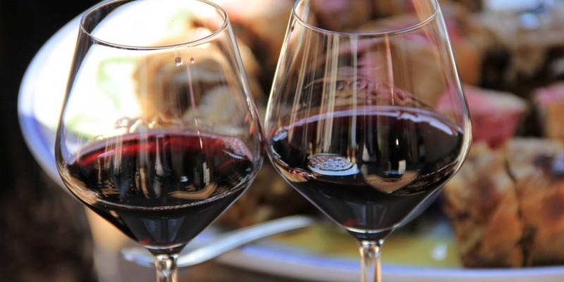 Se è di-vino non è peccato: i 7 wine bar del Veneto che non ti deluderanno mai.