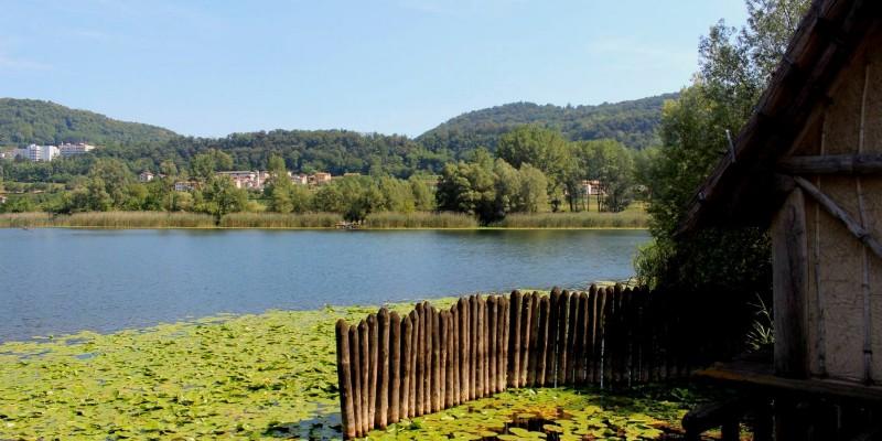 Picnic in mezzo al verde: 10 posti da non perdere in provincia di Treviso
