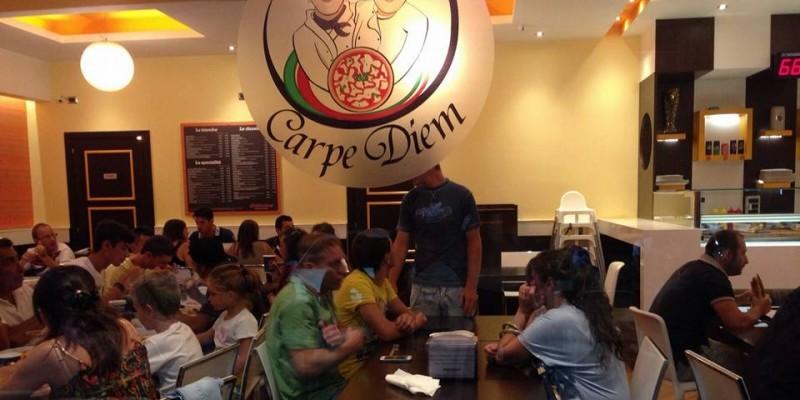 5 rosticcerie aperte a cena a Bari per farsi ghiotti