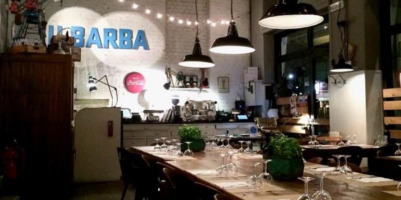 Cenetta di pesce? 5 ristoranti da provare a Milano