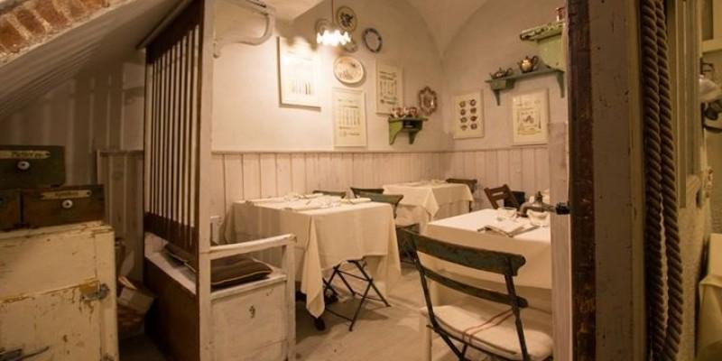 La veritas sul vino, le migliori vinerie di Bergamo