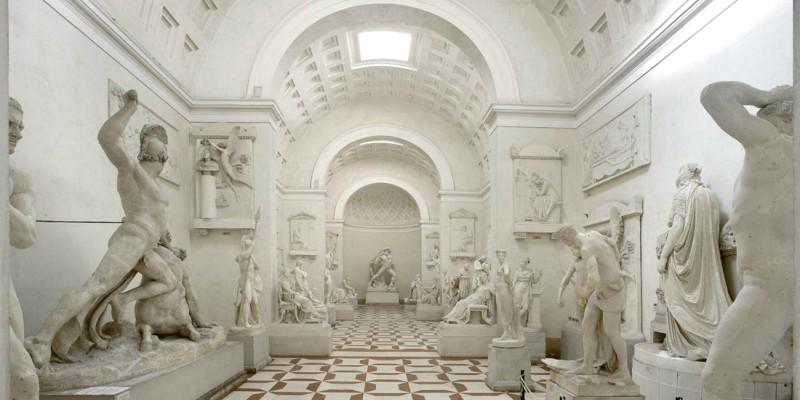 I 15 musei nella provincia di Treviso che non puoi perderti